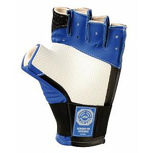 AHG Glove Style 123 (R Hand for LH Shooter) XS
