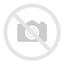 Berger 6mm 95g Vld Tgt 24427