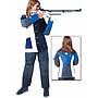 AHG Shooting Jacket (165) Womens 46