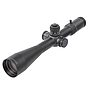 Delta Stryker Scope 5-50x56 MOA DLS3 (Zero Stop)
